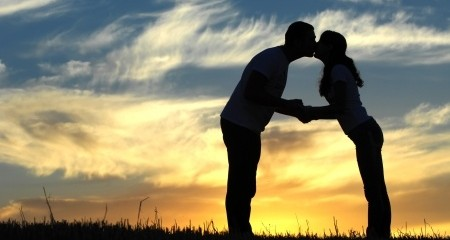 Bring Back Date Night! Strategies for Couples Who Struggle with Scheduling Overwhelm